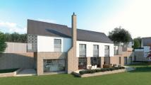5 bedroom new house for sale in Hadleigh Road...