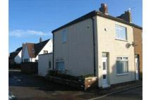 End of Terrace house to rent in ARTHUR STREET...