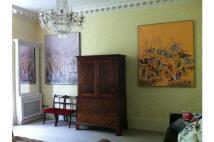 BUCKINGHAM HOUSE Apartment to rent