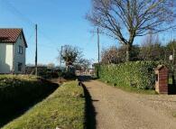 Poplar Road Land