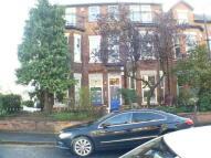 2 bedroom Ground Flat in Warwick Road...