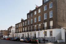 Flat to rent in Chadwell Street, London...