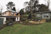 17 Penlan Crescent Detached house for sale