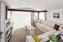 Ceinewydd Mobile Home for sale