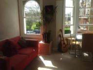 Flat to rent in The Gardens, London, SE22