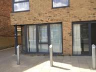 property to rent in Chapter Road, London, NW2 5NG