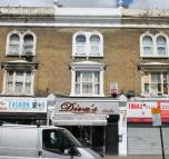 Flat to rent in Barking Road, London...