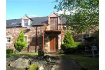 3 bedroom home to rent in Keir, Dunblane