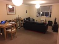 2 bed Apartment in Vauxhall Grove, London...