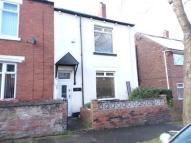 2 bedroom End of Terrace property in Pelaw, Gateshead...