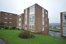 1 bed Ground Flat to rent in 27 Hallam Court...