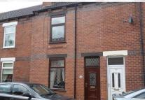 3 bed Terraced house to rent in Smawthorne Grove...