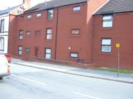 1 bedroom Ground Flat to rent in Severn Street...
