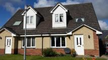 3 bed semi detached home in 4 Hannah Drive...