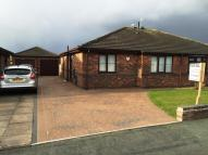2 bed Bungalow for sale in 35 Chapel Lane...