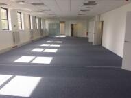 property to rent in Gairbraid Avenue, Glasgow, G20 8YE