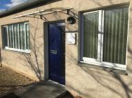 property to rent in Unit 4, Cherry Court, Cavalry Park, Peebles, EH45 9BU