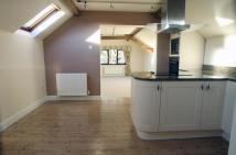 2 bedroom Flat in Peopleton, Pershore...