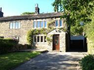 Cottage in Spring Lane, Eldwick...