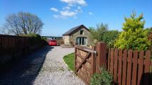Detached property for sale in Benchmark Barn...