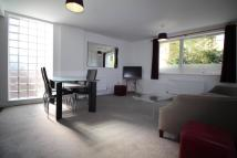 3 bed Flat to rent in Holloway Road, London...