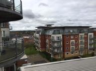 Serviced Apartments to rent in Winterthur Way...