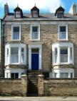 7 Pierremont Crescent Flat to rent