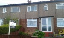 2 bedroom Terraced property to rent in Barley Mill Road...