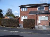 3 bed End of Terrace property in Longridge, Knutsford...