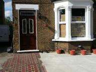 3 bed Flat in Durants Road, Enfield...