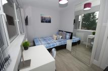 House Share in Wensleydale, Luton...