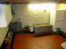Cellar workshop