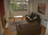 Flat to rent in Tantallon Tower...