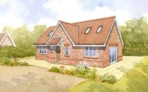 3 bed new development in Crossley Grove...