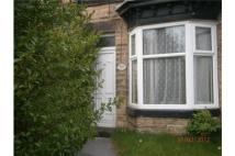 3 bedroom Terraced property to rent in LYDGATE LANE, SHEFFIELD...