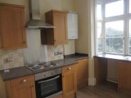 1 bedroom Flat to rent in Minster Street...