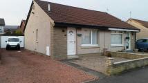 Semi-Detached Bungalow in 11 Chambers Drive...
