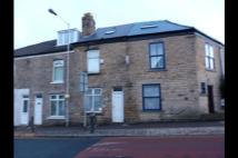 3 bed Terraced property to rent in Northfield Road...