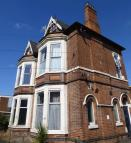 Apartment to rent in Derby Road, Stapleford...