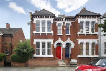Apartment to rent in NANSEN ROAD, LONDON...