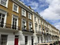 Flat to rent in Tachbrook Street, London...