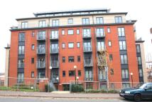Apartment to rent in Rouen Road, Norwich...