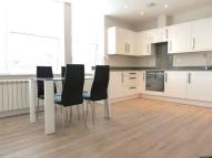 1 bed Flat in 17 Highfield Road...