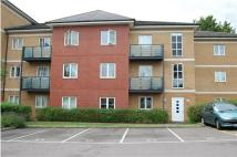 1 bedroom Apartment to rent in The Parklands, Dunstable...