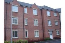 2 bedroom Apartment in EAGLEWORKS DRIVE...