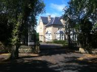 Ground Flat to rent in Lyon, 2 Kenwood Court...