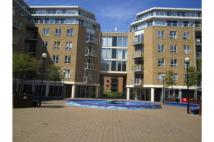 2 bed Apartment to rent in Flat 87, Ionian Building...