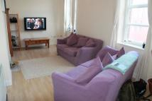 3 bedroom Apartment to rent in Nightingale House...