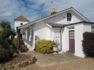 Detached Bungalow for sale in Birchington