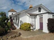 Detached Bungalow for sale in Birchington